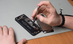 iphone repair. iphone repair o