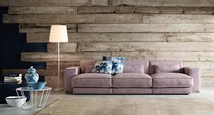 Come scegliere il divano giusto per il soggiorno casa di stile