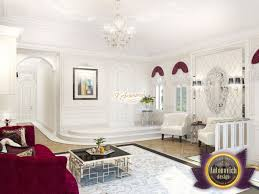 Kenyan Interior Design Interior Design In Kenya