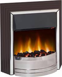 Freestanding Fire - Zamora - ZAM20 - 0