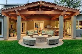 houzz outdoor furniture. Houzz Outdoor Furniture Patio Traditional With Lawn Glass Door Dining . Z