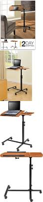 Laptop Chair Desk The 25 Best Laptop Bed Table Ideas On Pinterest Laptop Safe