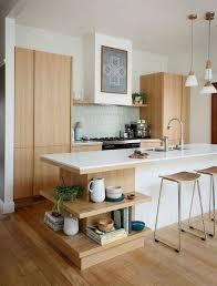 new trends in lighting. Modern Kitchen Trends 2018 New In Lighting 2