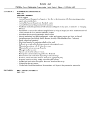 Help Me Write Drama Essays Receptionis Clerical Targeted Resume