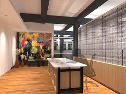 Horton Lees Brogden Lighting Design Hlb Lighting Index Rwa