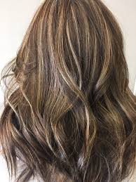 hairmasters 12 photos 19 reviews hair salons 208 w kent station st ste 105 kent wa phone number last updated december 10 2018 yelp