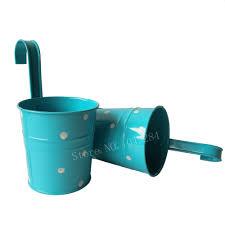 Garden Pots Popular Blue Glazed Garden Pots Buy Cheap Blue Glazed Garden Pots
