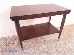 full size of modern wood dining table with metal legs light white unfinished awesome pedestals new