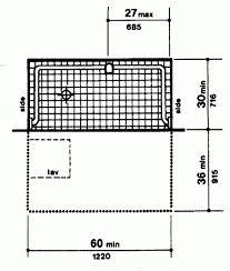 Amazing Ada Compliant Bathroom Sink Home Design Dimensions - Bathroom sink repair