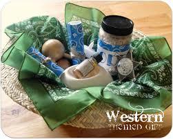 diy under western gift a little tipsy diy under 5 western gift
