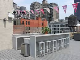 tumblr the office. Madeline Stone / Business InsiderThe View From Tumblr\u0027s New Roof Deck. Tumblr The Office T