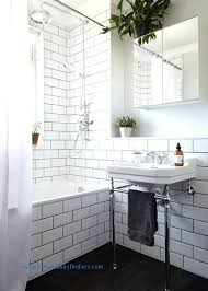 Grouting wall tile Grout Repair Regrouting Bathroom Tiles How To Bathroom Tile Shower New Smart Bathroom Fresh Grout Shower Tile How To Grouting Wall Tiles Uk Kitchen Cabinet Kings Regrouting Bathroom Tiles How To Bathroom Tile Shower New Smart