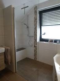 Bad Mit Wanne Und Dusche Badgalerie Avec Kleines Badezimmer Mit