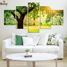 Modern Paintings For Living Room Online Buy Wholesale Modern Painting From China Modern Painting