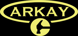 Arkay Contracting Worker Orientation Checklist