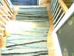 stair rug runner staircase rug runners stair runner plastic stairs stairway rugs stair rug runners stair rug runner