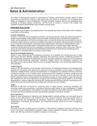 Total Compensation Statement Cover Letter Image Collections