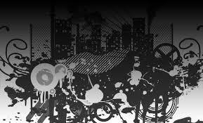 cool background designs. Perfect Designs Black And White Design Images HD In Cool Background Designs L