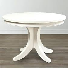Dining Tables  Small Apartment Dining Room Ideas Oval Dining Small Oval Dining Table With Leaf