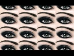 the smokey eye tip you don t know but should full demo easy quick tip you