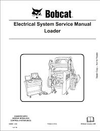 similiar bobcat skid steer parts breakdown keywords bobcat s650 fuse box location moreover bobcat skid steer parts diagram