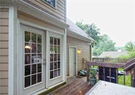 Greensboro, NC 27407. Home For Rent. 5004 Scarlet Haw Drive Photo 1
