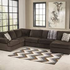 Ashley Furniture Sawgrass Luxury Furniture American Signature