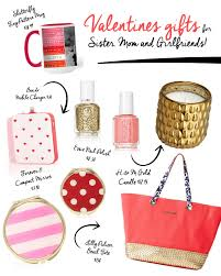 practical valentine s gifts for your sister mom and friend that are a touch more