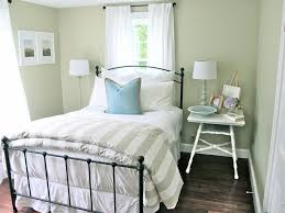 Small Spare Bedroom Home Decorating Ideas Home Decorating Ideas Thearmchairs