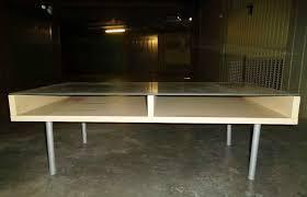 Soggiorno Ikea 2015 : Tavolino da letto ikea avienix for
