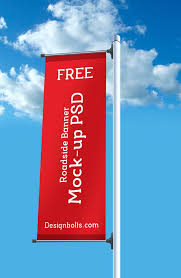Newspaper Psd Template Download Freebie Page Free Ad Template Download Templates Advertisement Psd
