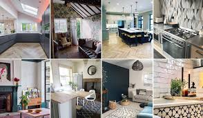 Best Instagram Accounts Design Interior Design Instagram Accounts 2019 The Best Home