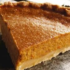 sweet potato pie slice. Modren Sweet For Sweet Potato Pie Slice P