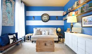 navy blue and white bedrooms decorating with porcelain hbx dark breakfast room schwarz s2 bedroom accents