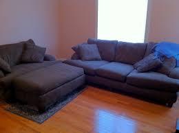 Patio Furniture Craigslist Phoenix