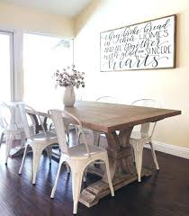 farmers kitchen table farmhouse dining table set farmhouse table round up the cooking room farmhouse table