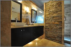 Bathroom  Apartment Decorating Ideas On A Budget Tv Above - Tv for bathrooms