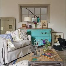 Vintage Style Room Photo U2013 4: Pictures Of Design Ideas