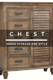 bedroom furniture pieces. for many chests are key pieces of bedroom furniture providing much needed storage space