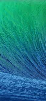 44 iPhone XR wallpapers [Download Free ...