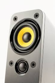 speakers music. multimedia, speakers, pc music, hifi, sound speakers music