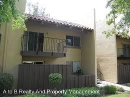 2 Bedrooms · 1 Bathroom. See Apartments In AlexanderSee Apartments In San  Jose. CoverImage. 220979056