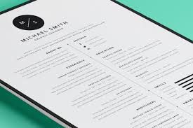 Indesign Resume Template Free Download Best of Indesign Resume Template Free Download Beautiful Professional Resume