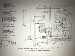 long 460 wiring harness wiring diagram split long 460 wiring harness advance wiring diagram long 460 wiring diagram wiring diagrams long 460 wiring