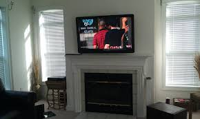 tv over fireplace ideas mount brick outdoor combo tv fireplace ideas mount too high stand combo costco fireplace tv mounting solutions stand costco