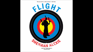 Flight Patterns Sherman Alexie New Flight Sherman Alexie YouTube