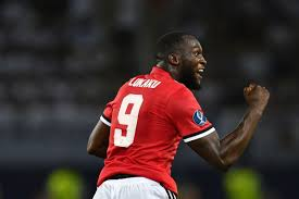 Related articles more from author. Manchester United Vs West Ham United 2017 Live Stream Team News Time Tv Schedule And How To Watch Premier League Online The Busby Babe
