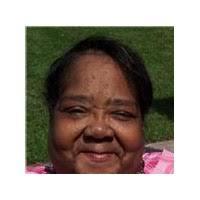 Gloria Hart Obituary - Death Notice and Service Information