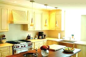 lighting above kitchen sink. Recessed Lighting Above Kitchen Sink Picture Concept