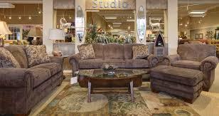 engles furniture mattress setattresses bedroom living room dining recliners north bend coos bay bandon port orford 97459 oregon